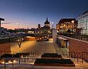Forum Gdańsk nagrodzone