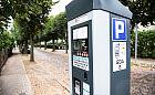 Więcej płatnych miejsc w strefie parkowania w Oliwie