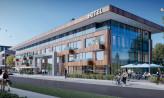 Nowe hotele w Trójmieście. Budowy, adaptacje, plany