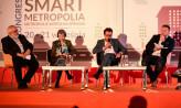 Samorządowcy: Metropolie muszą znaczyć więcej