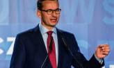 Premier w Gdyni i na konwencji PiS w Gdańsku
