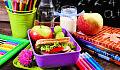 Okiem dietetyka: zdrowe śniadanie do szkoły