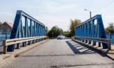 Korozja zżera 70-letni most na Olszynce. Zakaz dla ciężarówek i autobusów