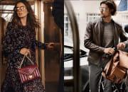 Sportowa elegancja: modne plecaki dla niej i dla niego