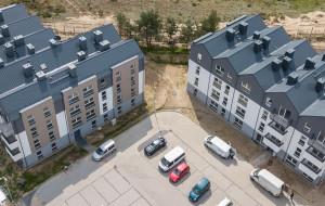 Mieszkanie Plus w Gdyni. Nabór wniosków w październiku