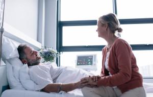 Zasiłek opiekuńczy za opiekę nad małżonkiem