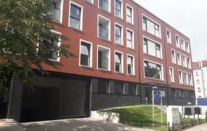 Coraz więcej nowych mieszkań komunalnych w Trójmieście