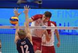 Polscy siatkarze o złoto mistrzostw świata z Brazylią. Prezentacja Trefla Gdańsk