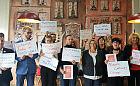 Lepszy Gdańsk prezentuje szczegóły programu