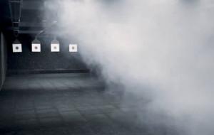 Nowa strzelnica otwarta w Gdyni