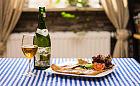 Francuskie smaki na talerzu. Gdzie spróbować?