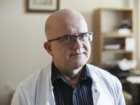 Poseł-lekarz naruszył etykę zawodową po głosowaniu ws. szczepień?