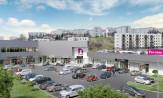 Czy na Oruni potrzebne jest nowe centrum handlowe?