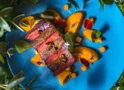 Smaki deluxe: jesienne menu w lokalnych restauracjach