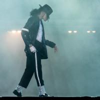 Efektowny musical o Michaelu Jacksonie w Gdynia Arenie