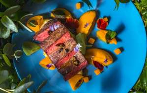 Smaki deluxe: jesienne menu w trójmiejskich restauracjach