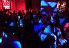 Studencka integracja w gdańskich klubach