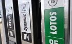 Nowe oznaczenia na stacjach paliw