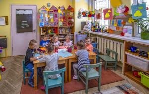 65 lat szkoły przy Szpitalu Wojewódzkim