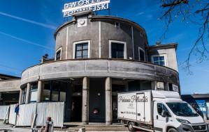 Gdynia: 48 mln za remont Dworca Podmiejskiego