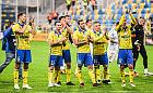 Przed meczami wyjazdowymi w Arce Gdynia stawiają na przygotowanie mentalne