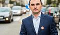 Rozmowy z kandydatami: Łukasz Kowalczuk