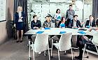 Centrum kompetencyjne IT szansą na rozwój