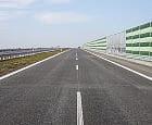 Otwarto 7,5-kilometrowy fragment ekspresówki na Żuławach