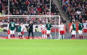 Ceny biletów na mecz piłkarski Polska - Czechy w Gdańsku od 20 do 50 zł