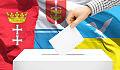 43 proc. frekwencji w Gdańsku. Drugi wynik wśród miast wojewódzkich