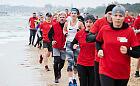 Aktywny weekend: Wybierz pretekst do biegania