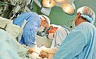 Jak się przygotować do operacji?