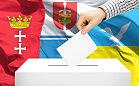 Trwają wybory samorządowe