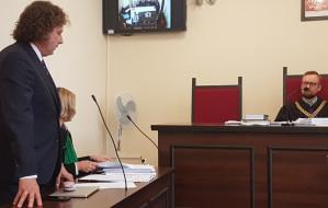 Sąd oddalił apelację Jacka Karnowskiego
