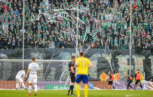 Wszystko o biletach na derby Lechia Gdańsk - Arka Gdynia