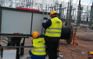 Elektromontaż Gdańsk zyska nowego właściciela