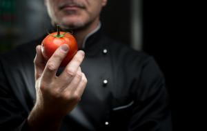 Grzegorz Marzejon: sezonowość w kuchni