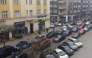 Gdynia: Starowiejska będzie strefą pieszą