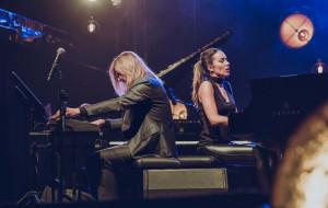 Listopad melomana: święto fortepianu, koncerty niepodległościowe i klasyka na wesoło
