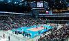 Mistrzowska grupa Trefla Gdańsk w Lidze Mistrzów. W niedzielę mecz w Hali 100-lecia