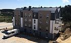 Mieszkanie Plus w Gdańsku? Operator programu ma dwa budynki