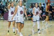 Trzy mecze koszykówki w Trójmieście. Czy będzie komplet zwycięstw?