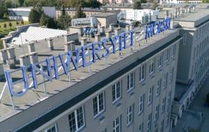 Gowin przekazał ponad 15 mln zł w obligacjach dla Uniwersytetu Morskiego
