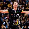 Trefl Gdańsk wygrał w Sopocie z Chemikiem Bydgoszcz za trzy punkty
