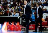 Koszykarzy Trefla Sopot czeka walka o utrzymanie?