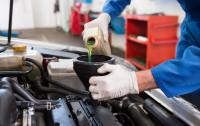Używane auto - co warto zrobić po jego zakupie?