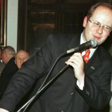 Historia starć o fotel prezydenta Gdańska