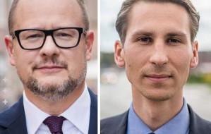 Geografia wyborcza. Jak rozkładało się poparcie w Gdańsku