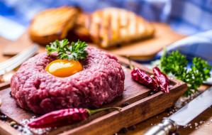 Okiem dietetyka: gotowane czy surowe?