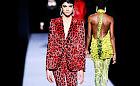 Moda z pazurem - zwierzęce wzory trendem sezonu